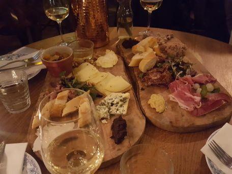 london-cheeseandwine
