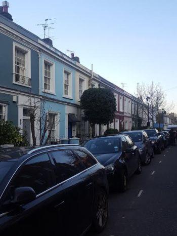 london-nottinghill